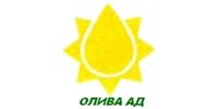 Олива АД