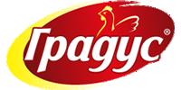 Пиле Градус